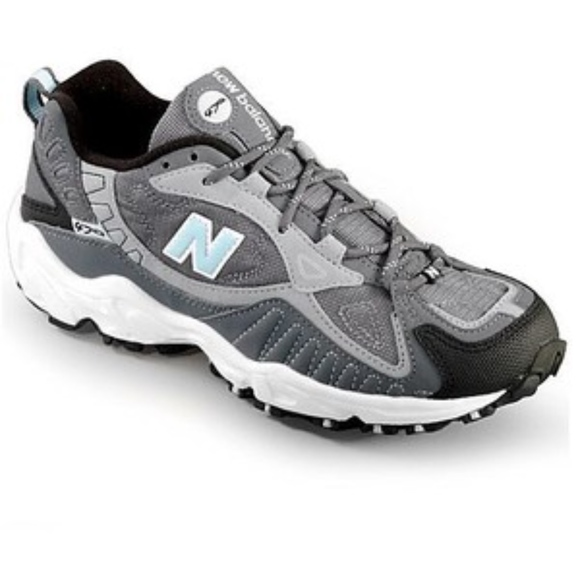 classic shoes top design detailed images New Balance 470 Sneakers